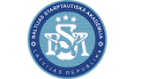 Logo of Baltic International Academy