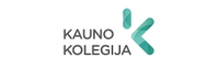Logo of Kaunas University of Applied Science (KAUKO)
