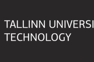Logo of Tallinn University of Technology