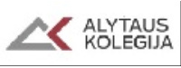 Logo of Alytaus University of Applied Sciences