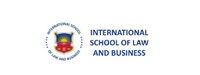 Logo of International School of Business and Law (ISLB)