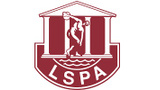 Logo of Latvian Academy of Sport Education