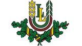 Logo of Latvia University of Life Sciences and Technologies