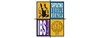 Logo of International Business School at Vilnius University (IBS VU)