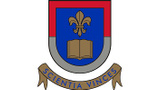 Logo of Daugavpils University (DU)
