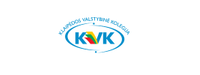 Logo of Klaipeda State University of Applied Sciences