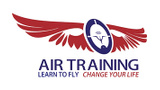 Logo of Air Training Group