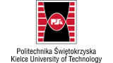 Logo of Kielce University of Technology
