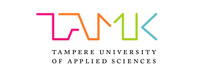Logo of Tampere University of Applied Sciences
