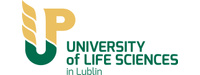 Logo of University of Life Sciences in Lublin