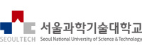 Logo of Seoul National University of Science and Technology