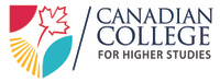 Logo of Canadian College