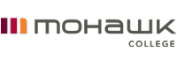 Logo of Mohawk College