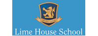 Logo of LIME HOUSE SCHOOL