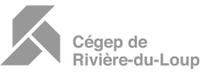 Logo of Cegep of Riviere-du-Loup / ISI Montreal