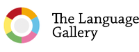 Logo of The Language Gallery
