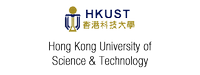 Logo of The Hong Kong University of Science and Technology