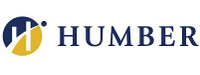 Logo of Humber College