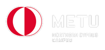 METU Northern Cyprus Campus