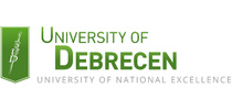 Debrecen University Incoming Exchange