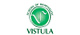 Logo of Vistula School of Hospitality