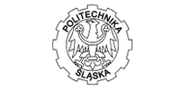 Silesian University of Technology