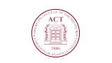 Logo of American College of Thessaloniki