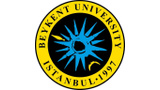 Logo of Beykent Univesity