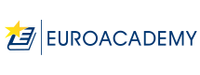 Logo of EuroAcademy