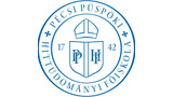 Logo of Episcopal Theological College of Pécs