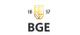 Logo of Budapest Business School - University of Applied Sciences