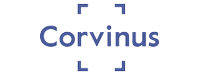 Logo of Corvinus University of Budapest