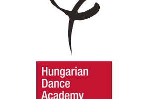 Logo of Hungarian Dance Academy