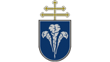 Logo of Pázmány Péter Catholic University