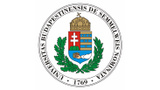 Logo of Semmelweis University