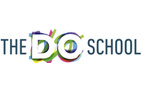 Logo of The DO School