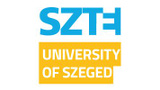 Logo of University of Szeged