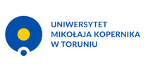 Nicolaus Copernicus University - Admission