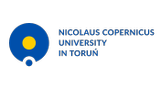 Logo of Nicolaus Copernicus University in Torun