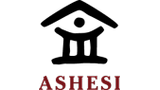 Logo of Ashesi University
