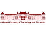 Logo of Budapest University of Technology and Economics