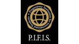 Logo of Preparatory Institution for International Students