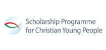 Scholarship for Christian Young People
