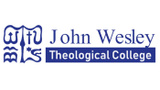 Logo of John Wesley Theological College