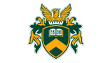 Logo of University of Debrecen