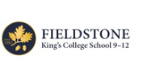 Logo of Fieldstone King's College School