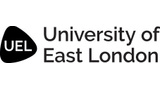 Logo of University of East London