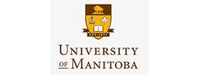 Logo of University of Manitoba (Navitas Pathway)