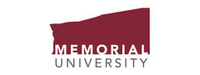 Logo of Memorial University of Newfoundland