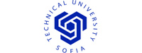 Logo of Technical University of Sofia